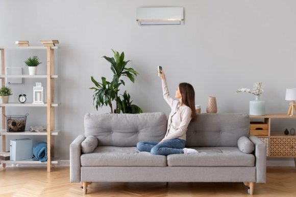 Installateur professionnel de climatisation Montbrison