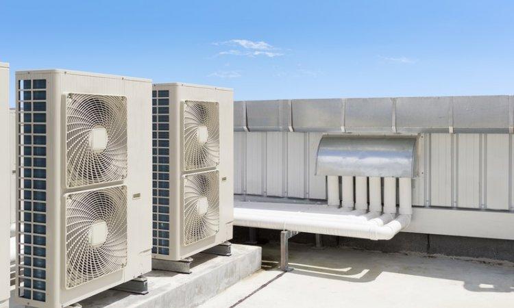 Entreprise de climatisation Montbrison